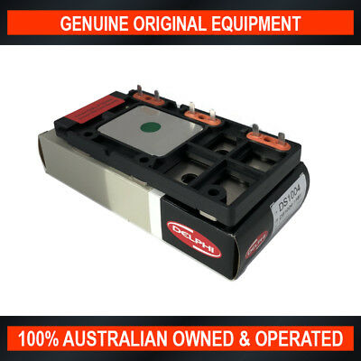 GENUINE HOLDEN ECOTEC V6 Engine Oil Pan Sump VT VX - No Bolt to