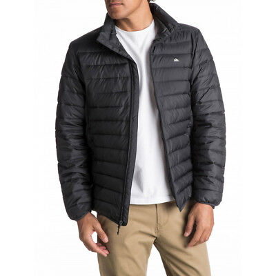 Quiksilver Scaly Full Zip