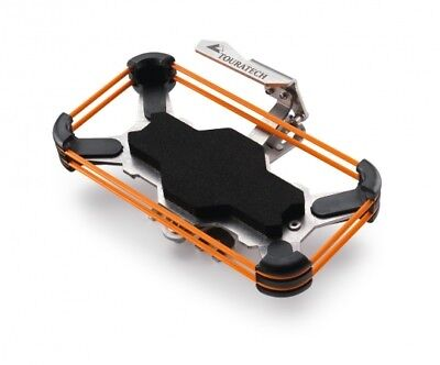 KTM IPhone Handy Halter Power Parts