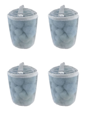 Easy Spa Filter Lamellenfilter Whirlpool Wasserfilter Pool Hot-tube - 4erPack
