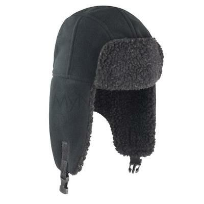Result Winter Essentials Thinsulate Sherpa Hat