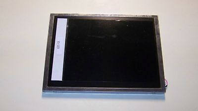 Color TFT LCD Display Screen for Anritsu S331D S332D etc. w/Opt3 P.N. 15-123