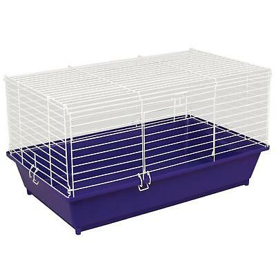 Ware Manufacturing Home Sweet Home Pet Cage for Small Animals - 40 Inches -