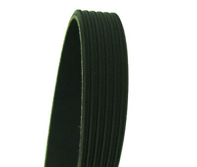 ArmorMark 690K6 Serpentine Belt