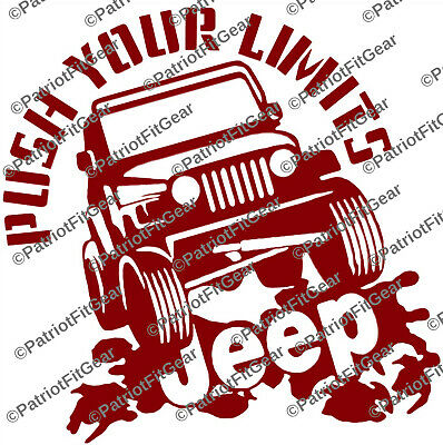 Jeep Wrangler Nation,Punisher,Since 1941,Jeep life,Jeeper,Jeeping,Vinyl Decal