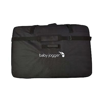 BABY JOGGER CITY SELECT - Carry Bag - NWOT