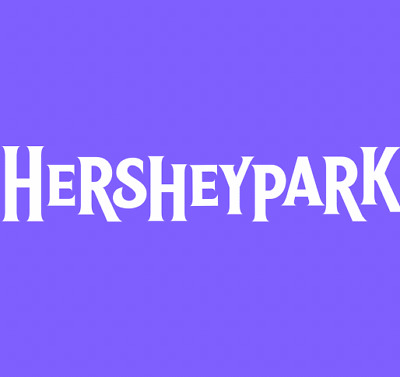 Hershey Park  Springtime In The Park Ticket Savings   A Promo Discount Tool
