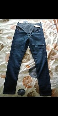 Bump it up Maternity Jeans size 20