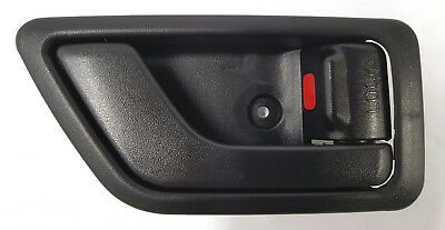 *NEW* INNER DOOR HANDLE for HYUNDAI GETZ TB  2002 - 2011 RIGHT FRONT = REAR