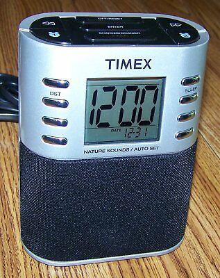 Timex T601s Manual Daily Instruction Manual Guides