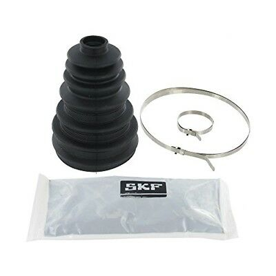 SKF VKJP 01001 Universal Boot kit