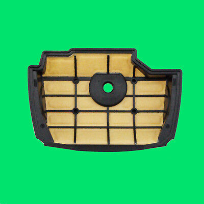 New Cleaner Air Filter For Stihl Chainsaw MS201T MS201 MS201TC OEM 1145 140 4400