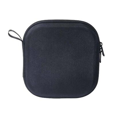 Waterproof Handheld Carrying Bag Case for DJI Tello Quadcopter Drone Travel