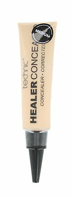 Technic Guérisseur Conceal Correcteur super Blend Able Natural Look 16 ml -