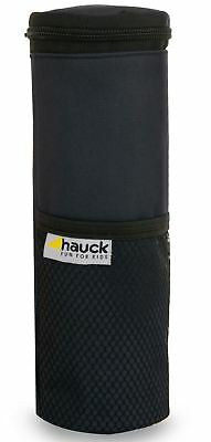 Hauck REFRESH ME SINGLE BOTTLE HOLDER Pushchair/Pram Accessories BNIP