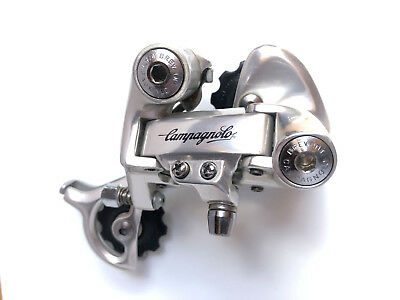 Campagnolo Euclid Long Cage Nos Nuovo Mint Boxed Vintage (C-Record Era) New