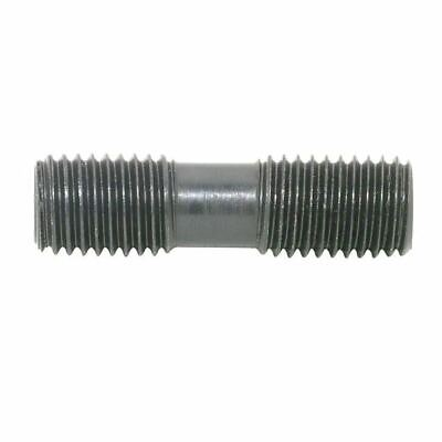TTC XNS-38 Differential Screw (Pack of 5)