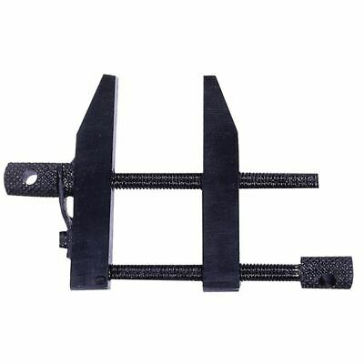"""TTC 118-A 1-1/4"""" Toolmaker's Parallel Clamp (Pack of 10)"""