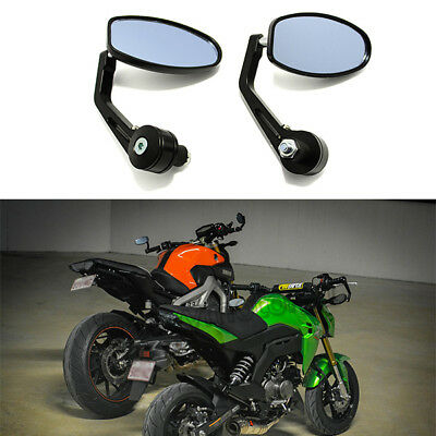 LA Choppers Handlebar Wiring Extension Kit for 2007-2013