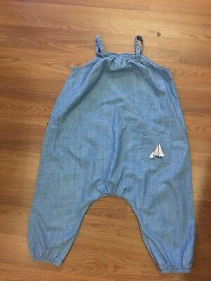 💕Girls Next Age 5-6 Jumpsuit Immac Lots Of Girls Listed 💕