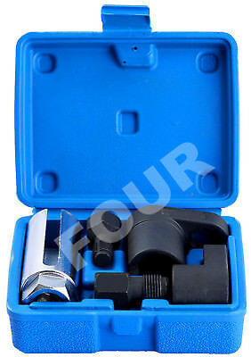 Oxygen Sensor Socket Wrench and Thread Chaser Set 5 Piece Set US Stock Free Ship