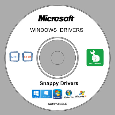 Windows 7 Starter 32 Dvd