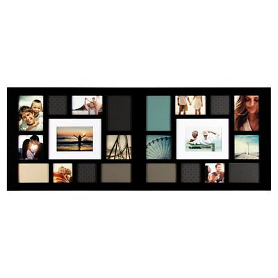24 Opening Collage Picture Frame Tyres2c