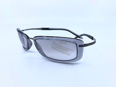 Occhiali Vintage Silhouette Sunglasses New Old Stock