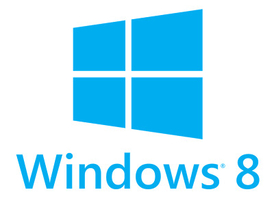 Windows 8 ALL VERSIONS 32 64 Bit Recovery DVD Disc + FREE Driver Disc