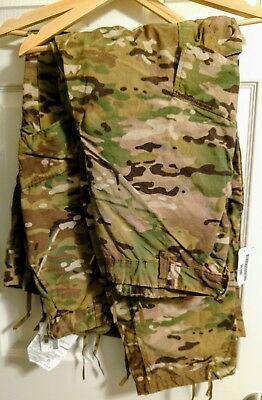 OCP Multicam FR Combat Trousers, *Brand New w/Tags*, Warfighter Must-Haves