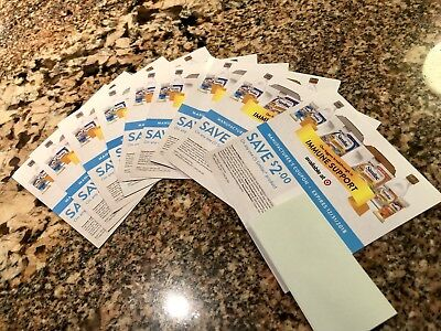 $18 In Similac Coupons