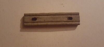 lame chargeur mauser 98k ww2