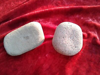 metate MANOS old west indian antique cavalry fort history relic arizona artifact