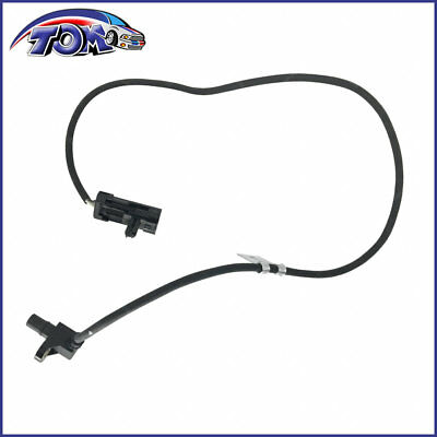 ABS Wheel Speed Sensor Front-Left/Right For Chevrolet GMC Oldsmobile ALS480