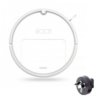 Xiaomi Xiaowa lite youth edition Robotic Vacuum Cleaner Automatic Robot AU plug