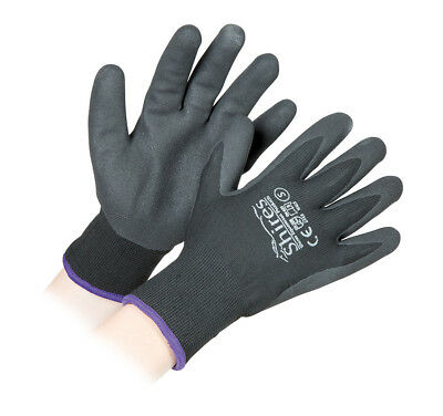 Shires All Purpose Winter Yard Gloves