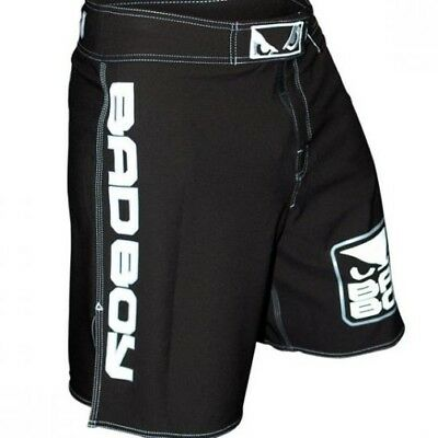 BAD BOY MMA shorts Size 32 New with tags