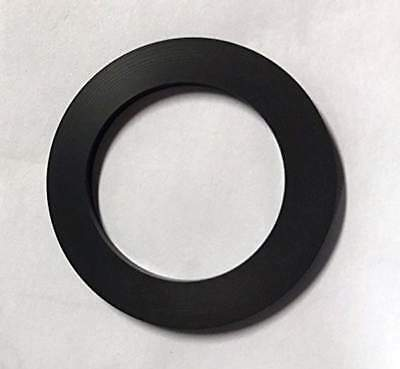 Rubber idler for Dual C844 C-844 C 844