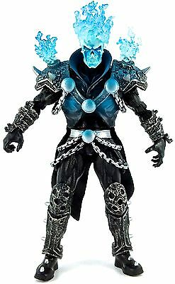 Hasbro Marvel Legends 2012 GHOST RIDER (TERRAX SERIES) - Loose