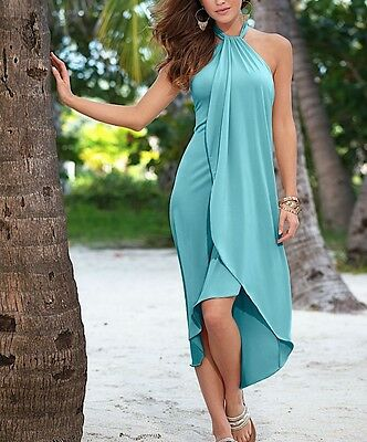 d1533c6a08f Robe Robe Cache-maillot Mer Femme Tipo Pareo Femme Robe Plage Cover Ups  110252 P