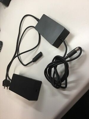 Microsoft Surface Dock (Model 1661) w/ Power Supply (Model 1749)