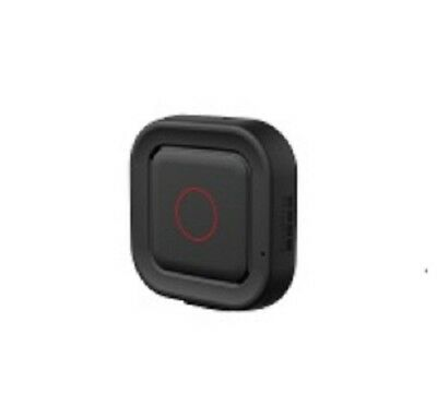 GoPro Remo Voice Activated Remote For GoPro Hero5 Black/Session Brand New!!!