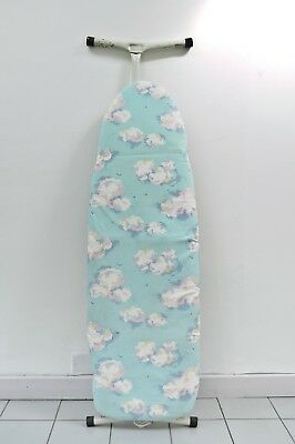 Cath Kidston Cloud Ironing Board cover