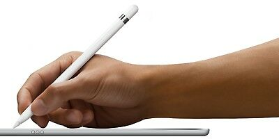 New! Apple Pencil Stylus! 15 Available! For Apple iPad!