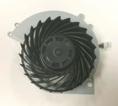 OEM Sony PlayStation 4 PS4 CUH-1215A Internal Cooling Fan PS4 12XX FAST SHIPPING