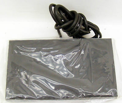 Sony FS-75 Foot Control Transcriber Foot Pedal/Switch For BM 87DST-850-88-890 G