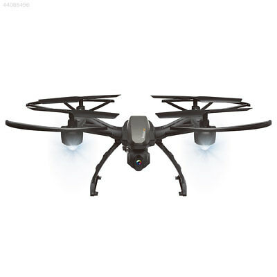 JXD516W 4 Axis Headless Mode Set Height WIFI UAV Camera Drone Helicopter