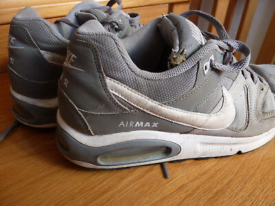 finest selection 235bd 61f4a Original NIKE AIR MAX, Gr. 43   US 9,5   27,