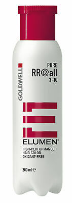 Goldwell Elumen RR@ALL 200ml. [Misc.] (94.50 Euro pro L)