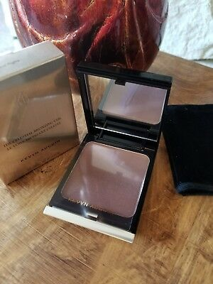 Kevyn Aucoin The Celestial Bronzing Veil Tropical Nights full size new in box